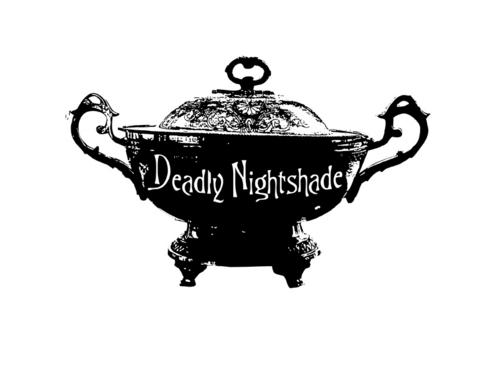 deadlynightshade