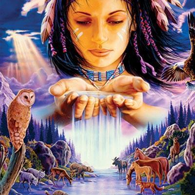 native-american-415757223021