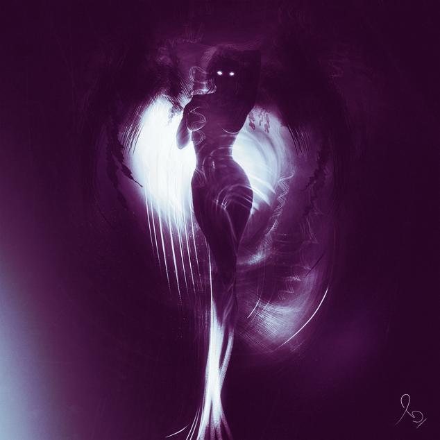 succubus_by_arxfatal-d5snzv8
