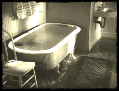 bathtuboverflowpixlr